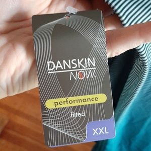 Danskin Now Pants - Nwt workout pants